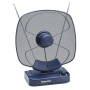 """Technisat""""TechniSat DIGITENNE TT2 - DVB-T-Antenne - innen - UHF, VHF (0003/3200)"""""""