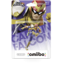 "Amiibo""amiibo Smash Captain Falcon, Figur"""