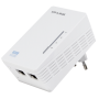 "Tp-link ""TL-WPA4220, Powerline"""