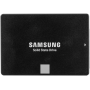 "Samsung""SSD 850 Evo 2,5 250GB SATA III"""