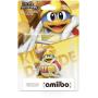 """Nintendo""""amiibo Smash König Dedede #28 Figur [DE-Version]"""""""