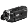 "Sony""HDR-PJ410B"""