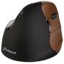 """Evoluent Vertical Mouse 4 Wireless""""VerticalMouse 4 wireless Rechtshänder"""""""