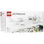 """LEGO 21050 - Architecture Studio""""Architecture Studio"""""""