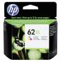"""Hewlett Packard""""HP C2P07AE Tintenpatrone 3-farbig No. 62 XL"""""""