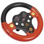 "Big""Lenkrad Multi-Sound-Wheel"""