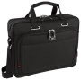 "Wenger ""Acquisition 16 Laptop Tasche schwarz"""