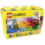 "LEGO Classic Gro? Bausteine Box""LEGO® Classic 10698 Große Bausteine Box,"""