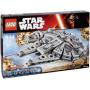 "LEGO""Sw Millennium Falcon"""