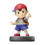 "Nintendo Of Europe Gmbh ""Nintendo [hardware/electronic] Amiibo Smash Ness, Figur"""
