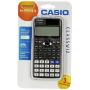 """Casio""""Casio® Schulrechner Fx-991de X/fx-991de X Anthrazi"""""""