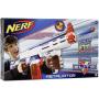 "Hasbro""Nerf N-Strike Elite XD Retaliator"""