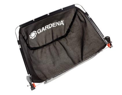 "Gardena [hardware/electronic] Fangsack Cut&collect Easycut""Gardena [hardware/electronic] Fangsack Cut&collect Easycut"""