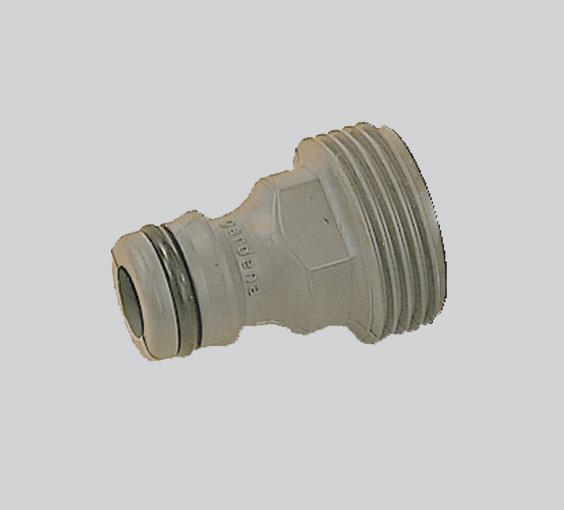 "Gardena""SB-Geräteadapter (2922-26), Hahnstück"""