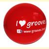 """Grooves.land Merchandise""""Beach ball"""""""