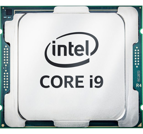 "Intel Core I9 9900k - 3.6 Ghz - 8 Kerne - 16 Threads - 16 Mb ""Intel Core i9 9900K - 3.6 GHz - 8 Kerne - 16 Threads - 16 MB Cache-Speicher - LGA1151 Socket - OEM"""