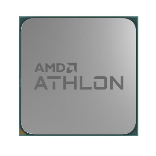 "Amd""Athlon 240GE, Prozessor"""