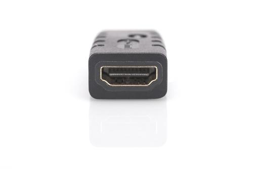 """Digitus""""4K HDMI EDID Emulator, Adapter"""""""