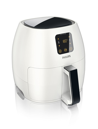 "Philips ""Fritteuse HD9240/30 Airfryer"""