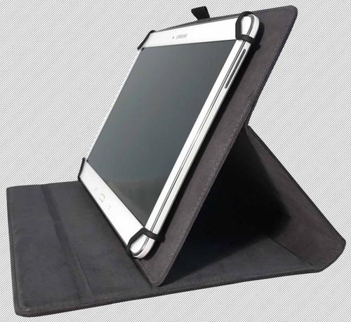 "Ultron""Tech air TAXUT041. Maximaler Bildschirmdurchmesser: 25,6 cm (10.1"" ), Art der Tasche: Blatt, Produktfarbe: Grau. Breite: 265 mm,"""
